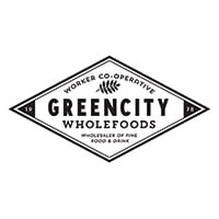 green-city-logo